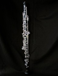 Oboe | Woodwind Instruments